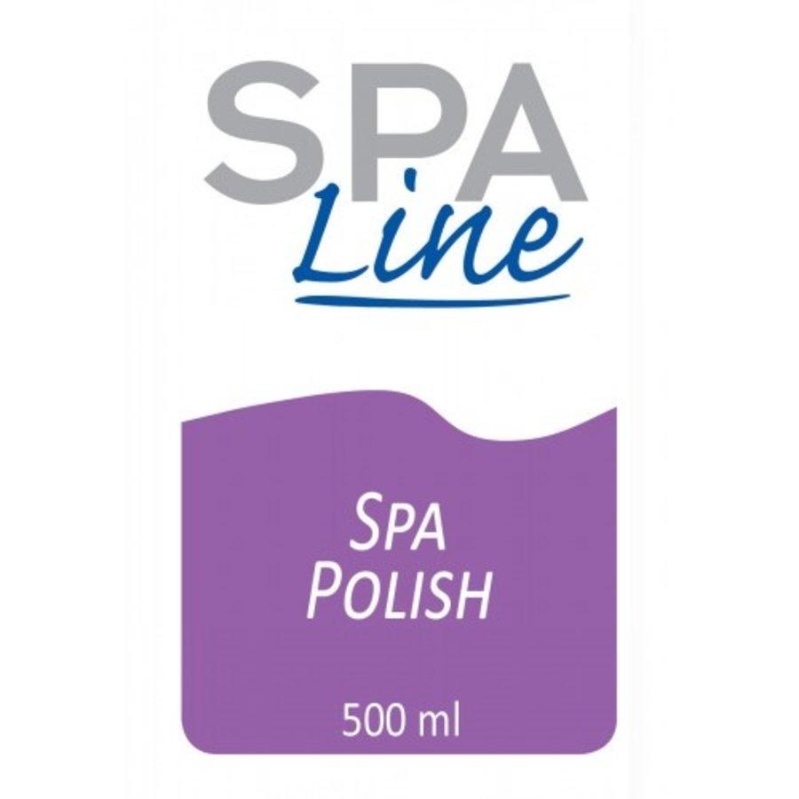 Spa Polish-2