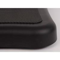 thumb-Leisure Concepts Smart Step Black-2