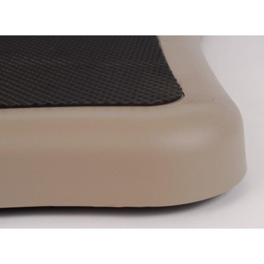 Leisure Concepts Smart Step Coastal Grey-2