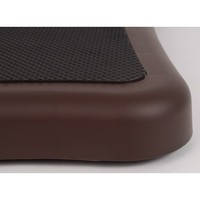 thumb-Leisure Concepts Smart Step Espresso-2