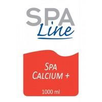 thumb-Spa Calcium Plus-2
