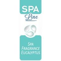 thumb-Spa Fragrance - Eucalyptus-2