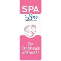 thumb-Spa Fragrance - Rosemary-2