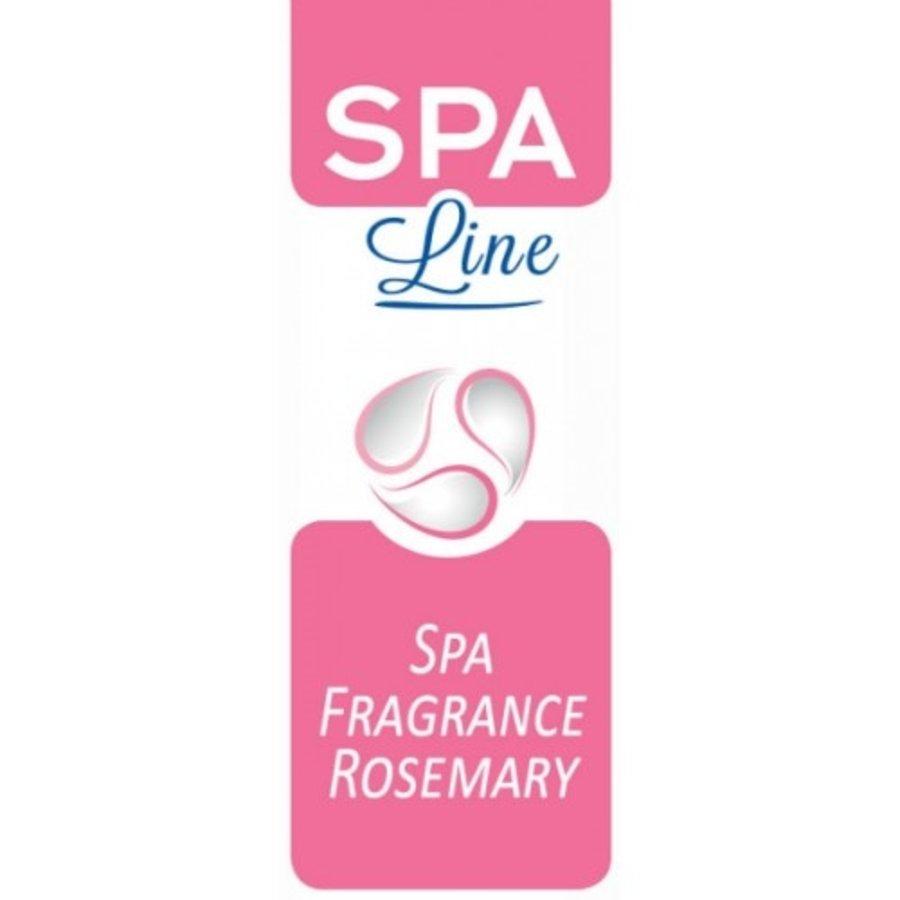 Spa Fragrance - Rosemary-2