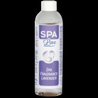 thumb-Spa Fragrance - Lavender-1