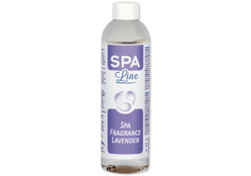Spa Fragrance - Lavender