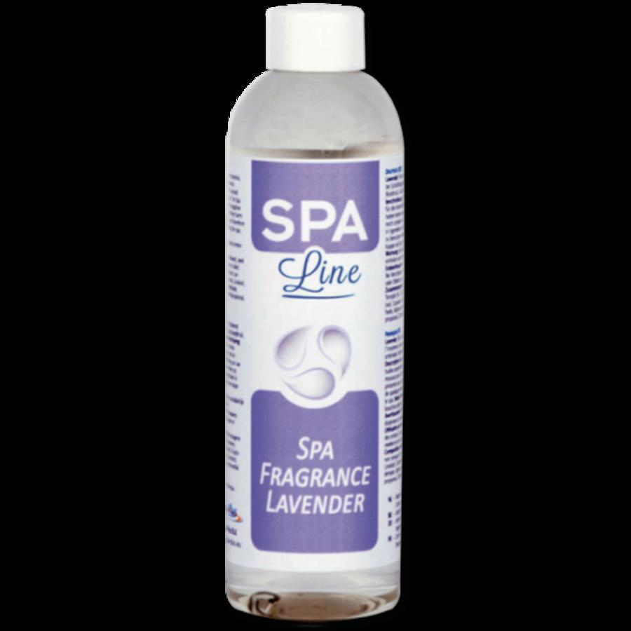 Spa Fragrance - Lavender-1