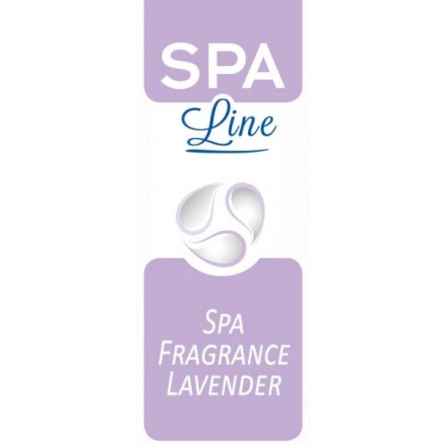 Spa Fragrance - Lavender-2