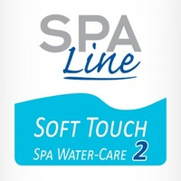 thumb-Soft Touch-3