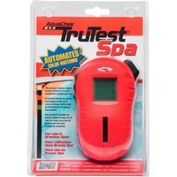 thumb-AquaChek TruTest Spa Reader-2