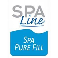 thumb-Spa Pure Fill-3