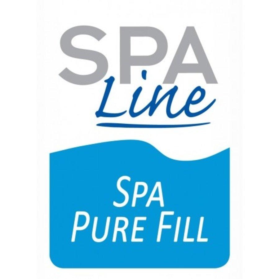 Spa Pure Fill-3