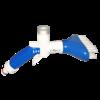 SPA Line Darlly Cyclone filterreiniger