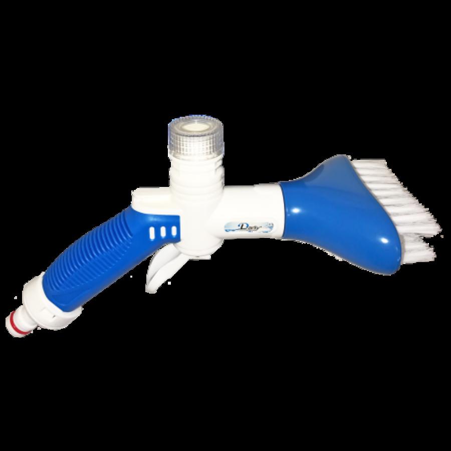 Darlly Cyclone filterreiniger-1