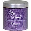 InSPAration InSPAration Spa Pearls - Balance (Lavender)
