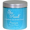 InSPAration InSPAration Spa Pearls - Passion (Passion Flower)