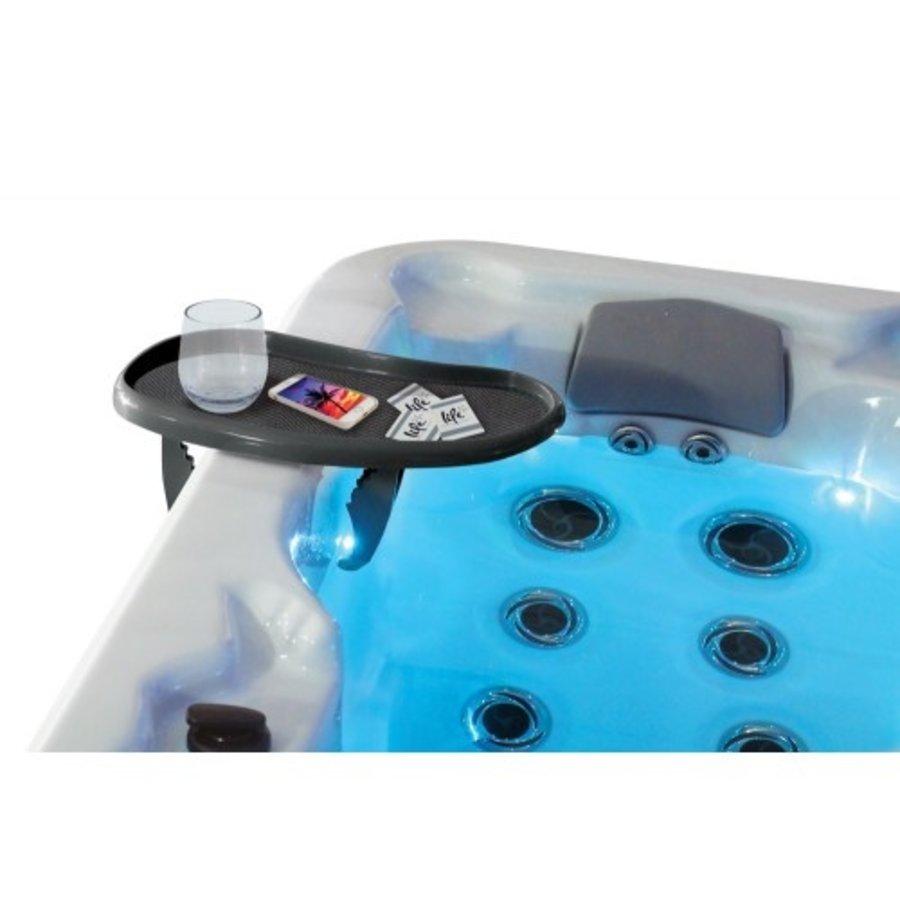 Spa Tray Table-2