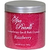 InSPAration InSPAration Spa Pearls - Razzberry