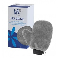 thumb-Spa Glove-1