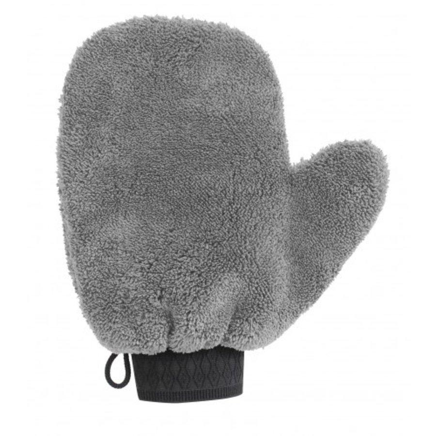 Spa Glove-2