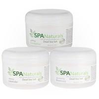 thumb-Spa Naturals - Rosemary-2