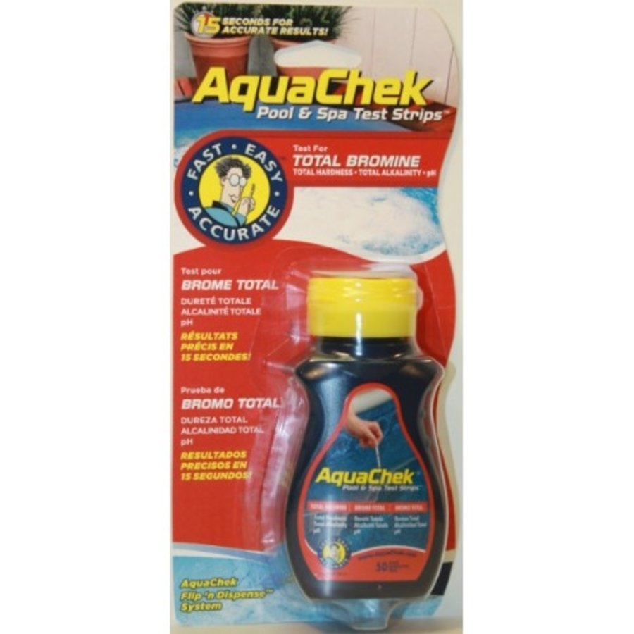 AquaChek Red (Total Bromine)-2