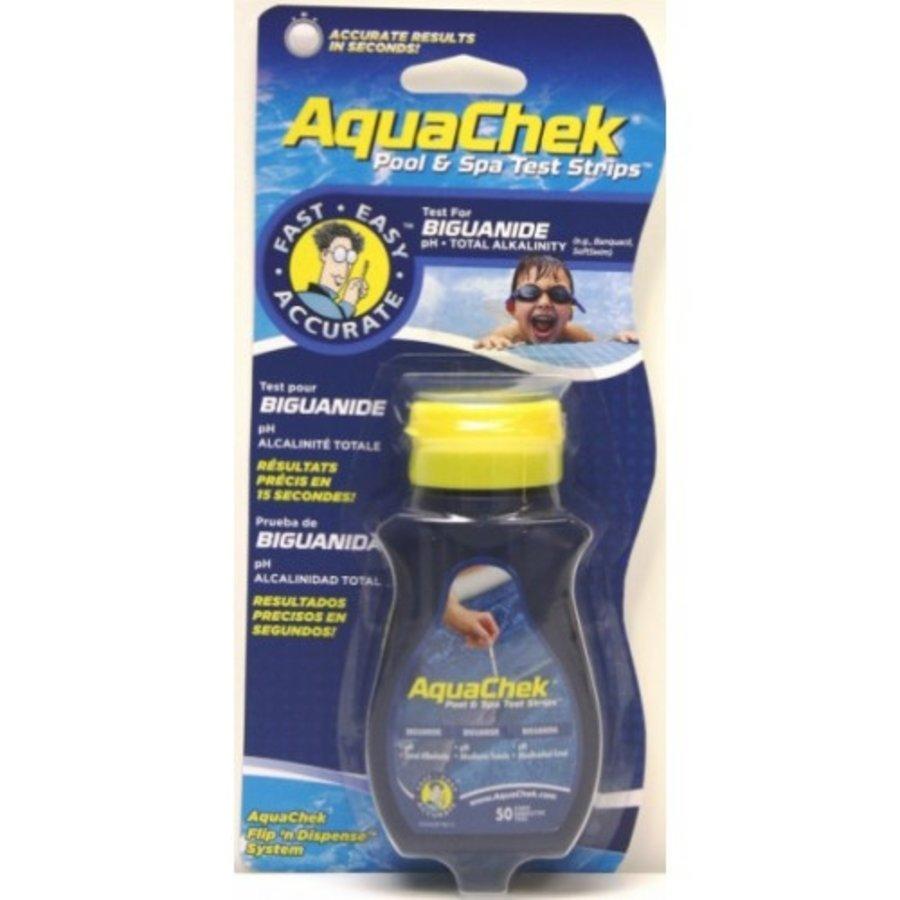 AquaChek Blue (Biguanide)-2