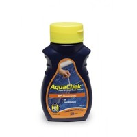 thumb-AquaChek Orange (MPS - Monopersulfate)-1