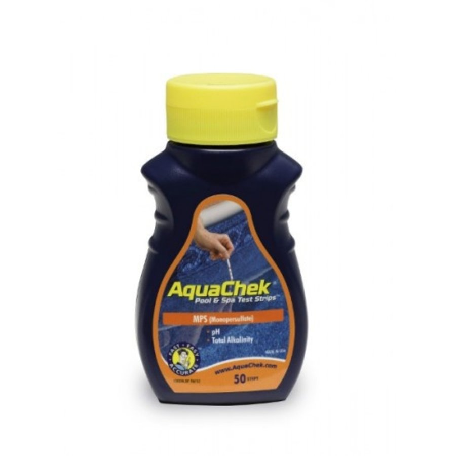 AquaChek Orange (MPS - Monopersulfate)-1