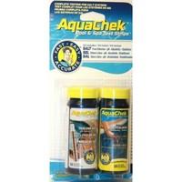thumb-AquaChek Salt System Test Kit-2