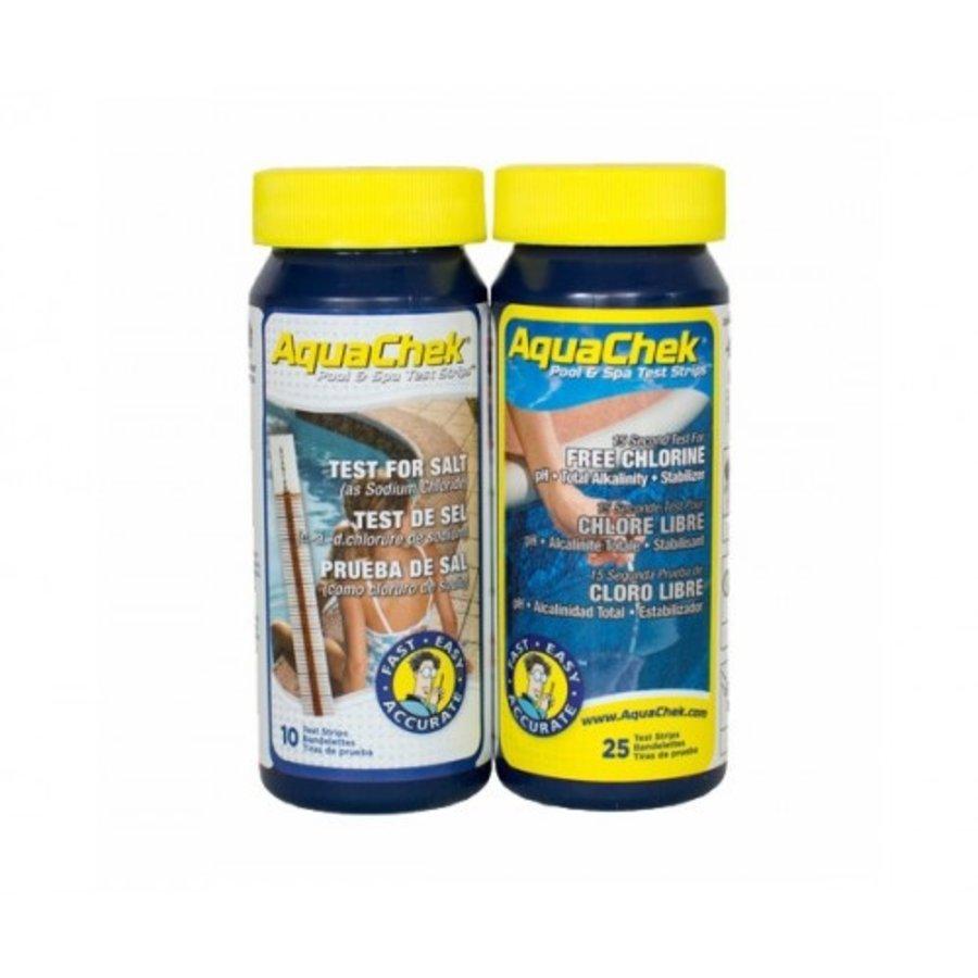 AquaChek Salt System Test Kit-1