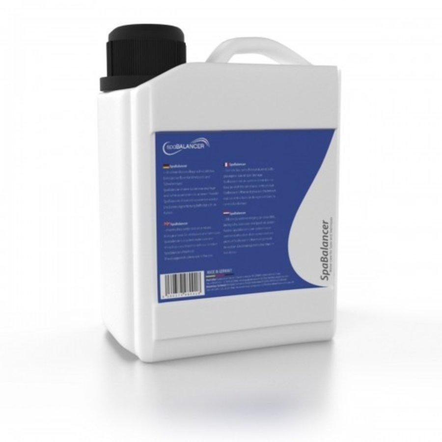 SpaBalancer 2,5 liter-1