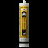 Innotec Easy Seal XS (diverse kleuren)