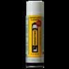 Innotec Repaplast cleaner Antistatic