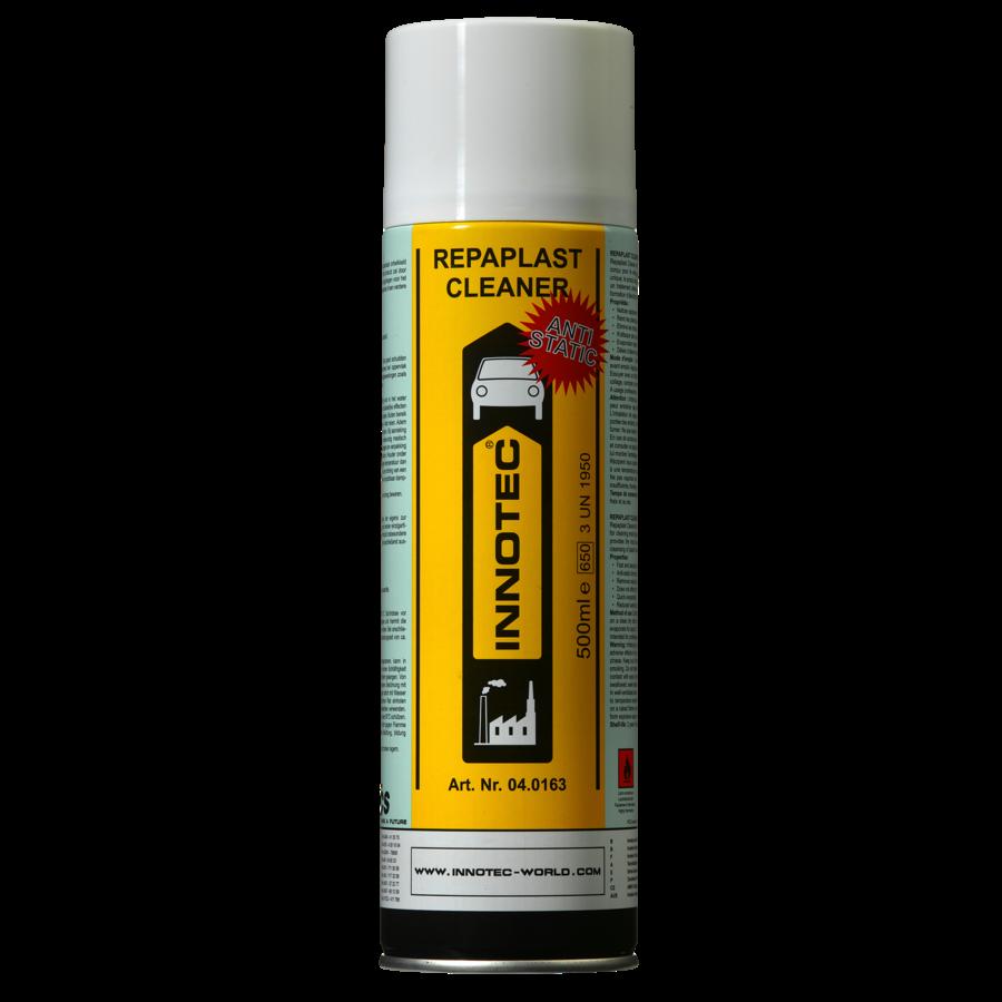Repaplast cleaner Antistatic-1