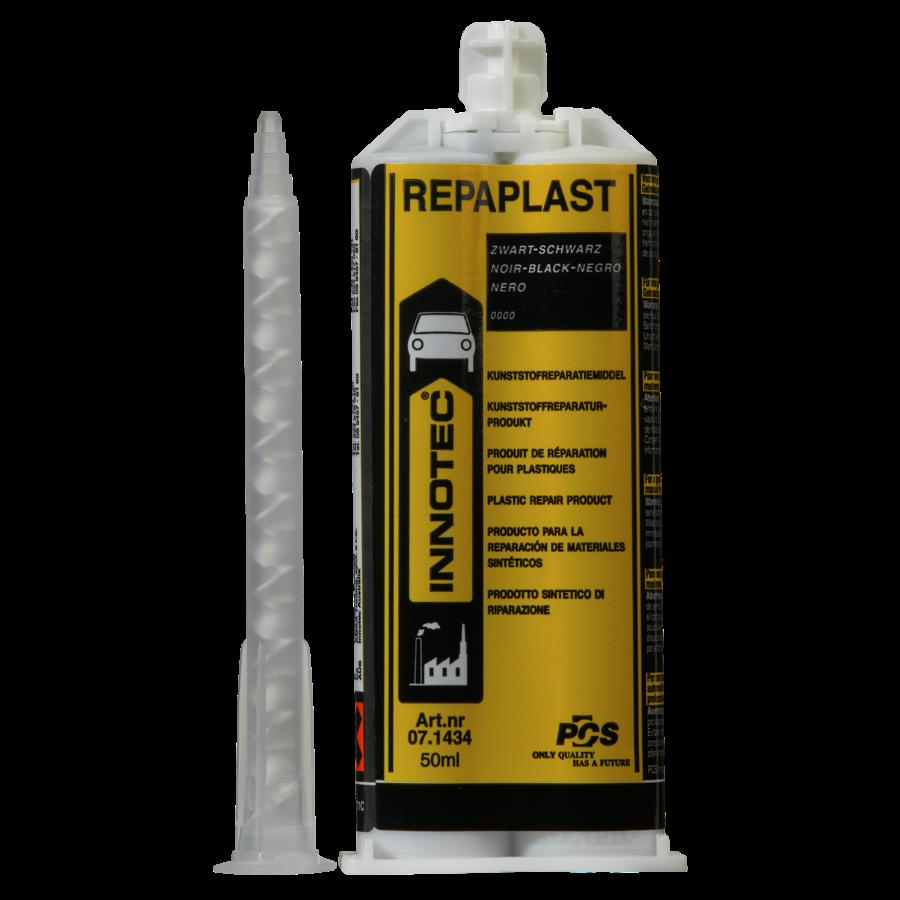 Repaplast-1