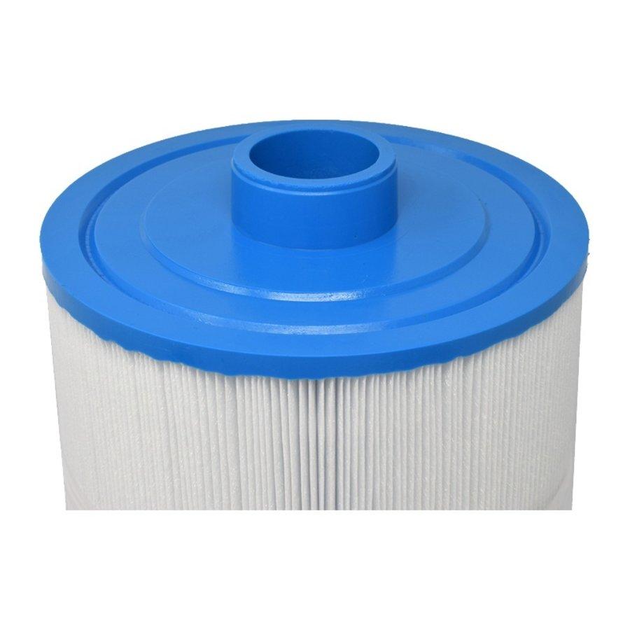 Spa filter Darlly SC736 top-2