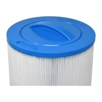 thumb-Spa filter Darlly SC736 top-3