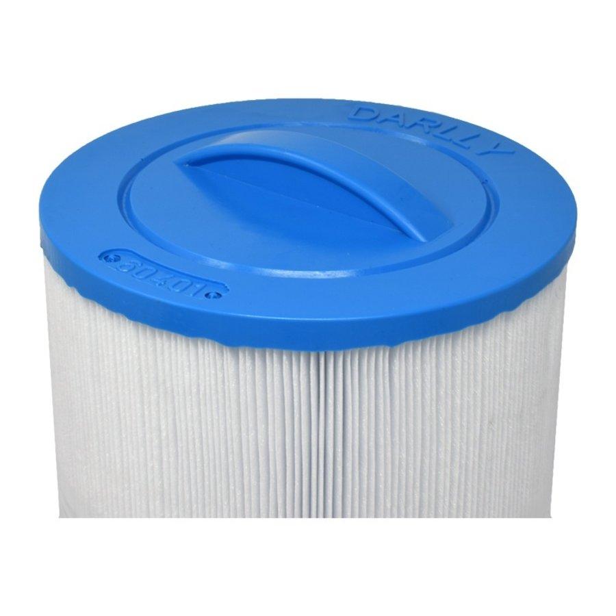 Spa filter Darlly SC736 top-3