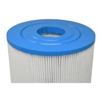 thumb-Spa filter Darlly SC797-2