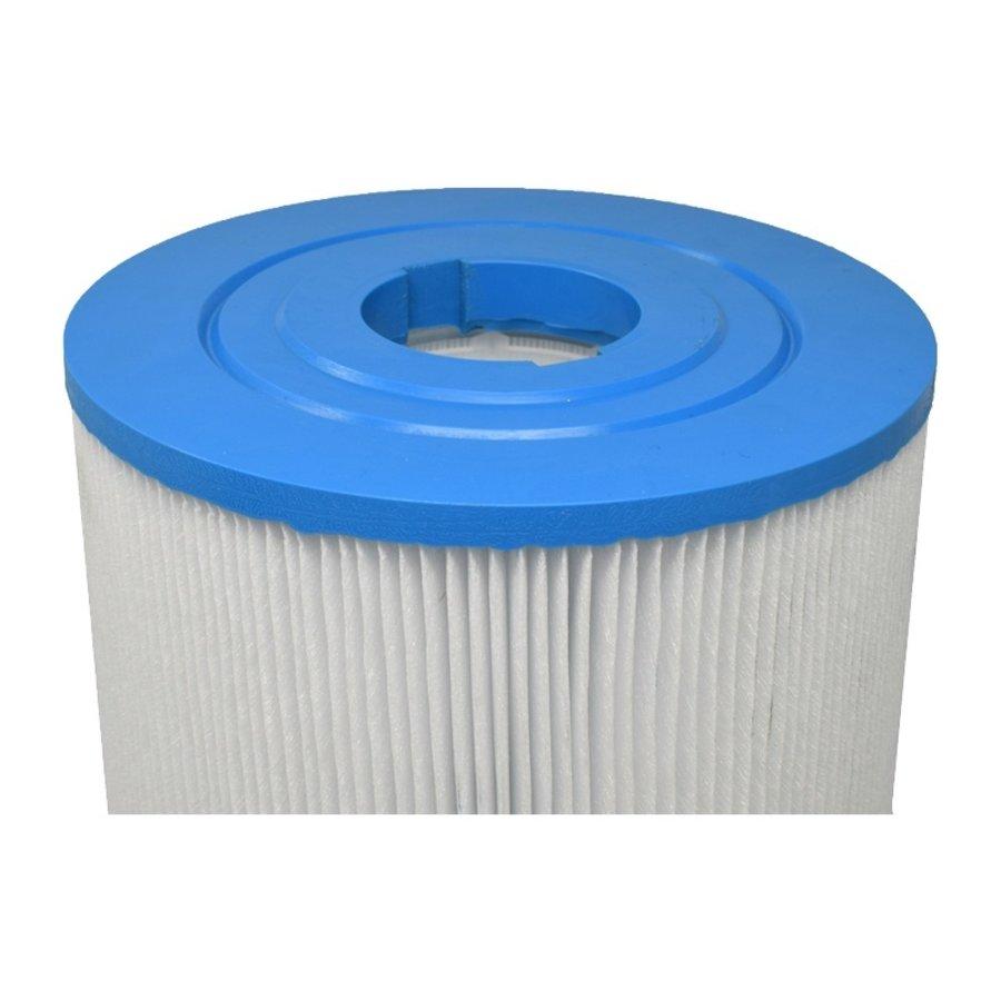 Spa filter Darlly SC797-2