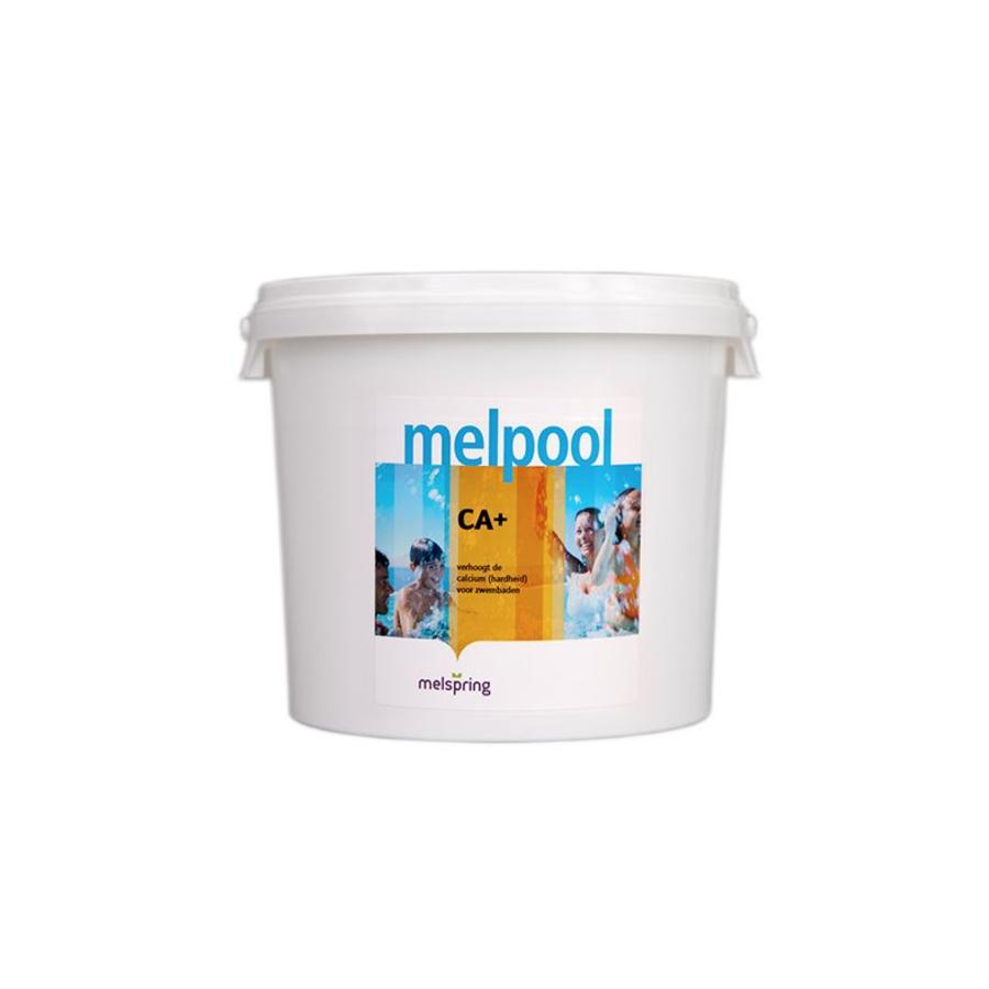 Melpool Calcium verhoger 5KG-1