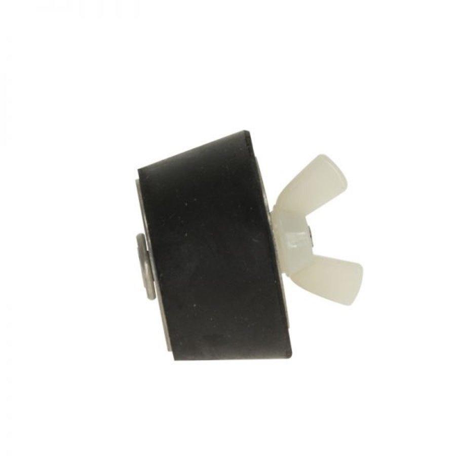 Latex overwinteringsdop-1