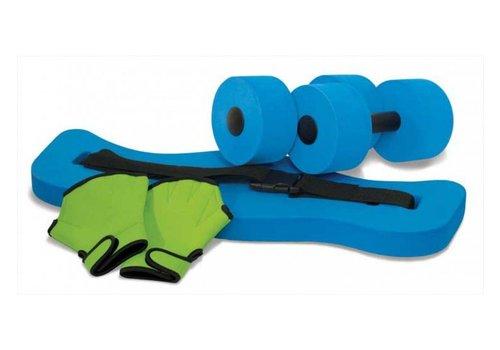 Aqua Gym kit Aqua Fitness