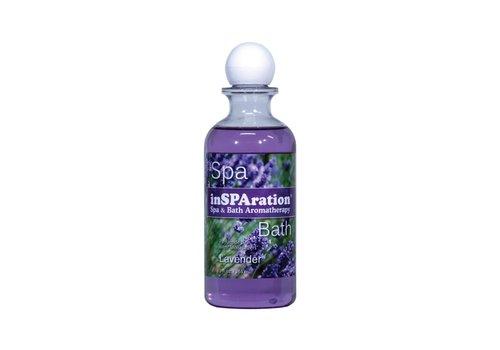InSPAration - Lavender