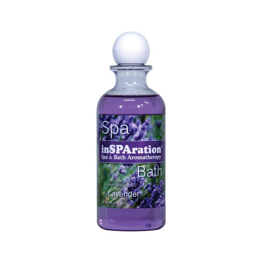 InSPAration - Lavender-1