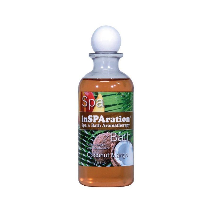 InSPAration - Coconut Mango-1