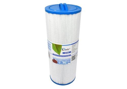 Spa filter Darlly SC766
