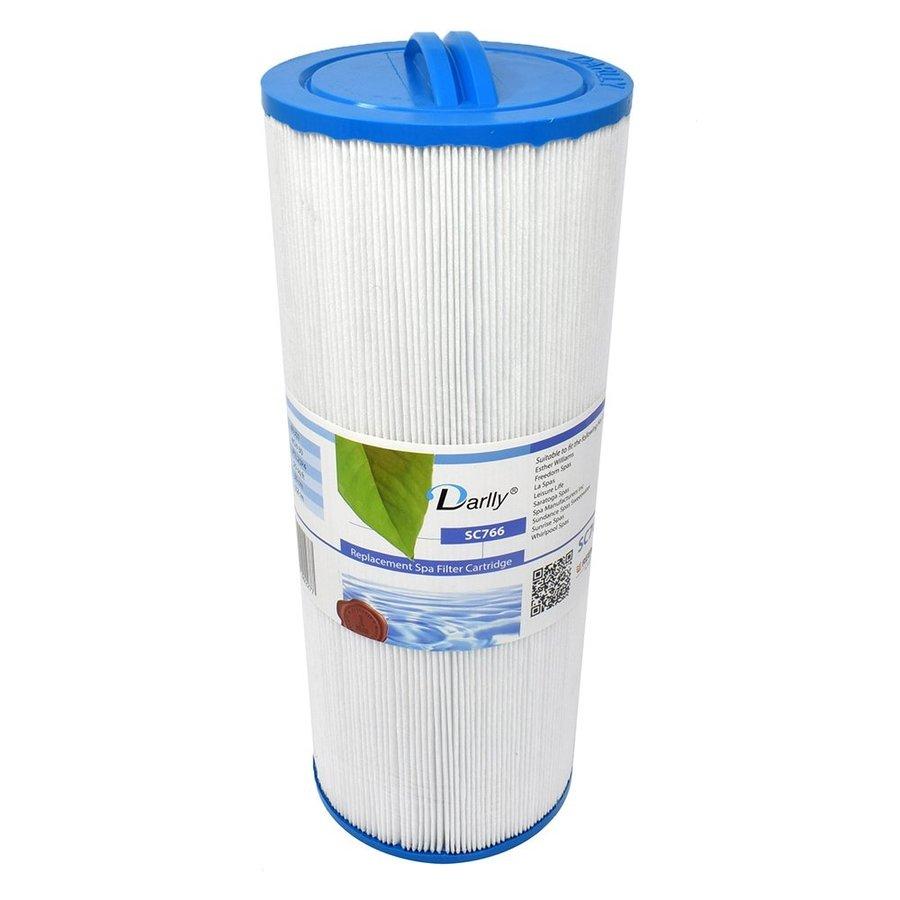 Spa filter Darlly SC766-1