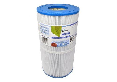 Spa filter Darlly SC790